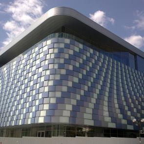 Largo Mall Blagoev Grad