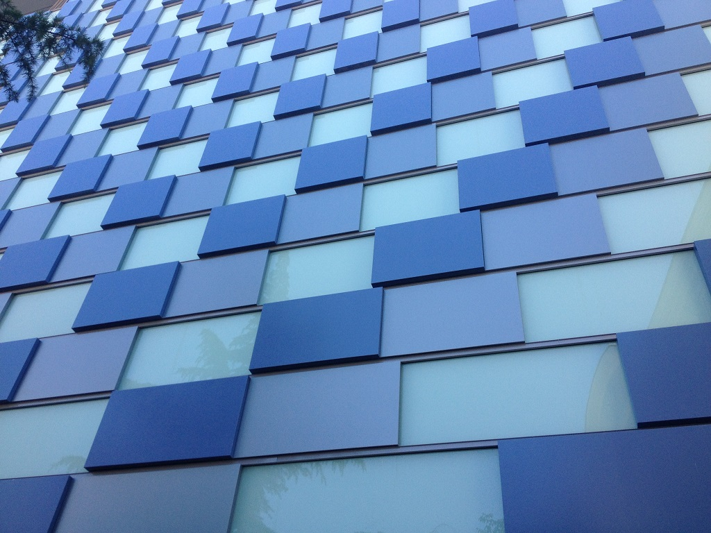 ventilated_facades4